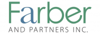 Farber and Partners.png