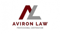 avrion law.png