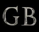 Gala-Bridal.png