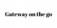 Copy of Downtown Brampton BIA Logo white transparent.png