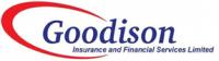 Goodison insurance.png