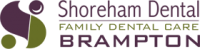 shoreham logo.png