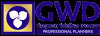 Gagnon & Law Urban Planners Ltd. pics.png