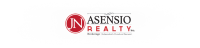 JN Asensio realty.png