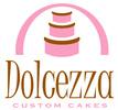 Dolcezza Custom Cakes.jpg