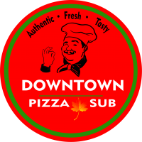 downtown Pizza & sub logo.png