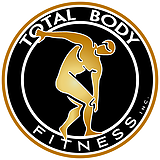 total-body-fitness.png