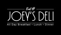 joey's deli logo.png