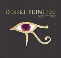 desert princess.JPG
