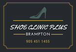 shoe clinic .png