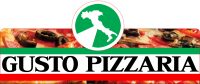 Gusto Pizzaria.png