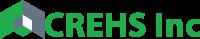 Crehsinc-new-logo.png
