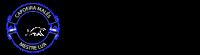 Capoeira-Males-Brampton-Logo.png