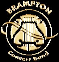 brampton-concert-band.png