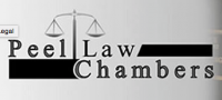 Peel law chambers.png