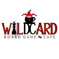 WildcardLogo-01.png