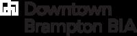 dbbia-logo.png