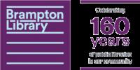 Brampton Library Pic.png