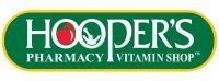 Hoopers Pharmacy.jpg