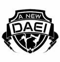 new daei studio.jpg