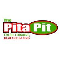 Pita Pit.jpg