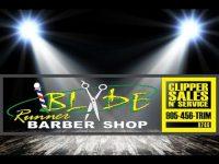 Blade Runner Barber Shop.jpg