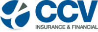 CCV Insurance and financial.png
