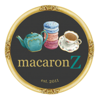 Macaronz-Logo-WEB.png