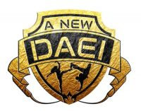 a new daei logo.jpg