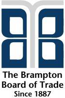 BBOT logo.jpg