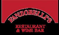 Fanzorelli's.png