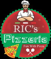 rics logo new.png
