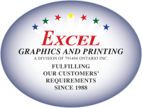 Excel Graphics and Printing pic.png