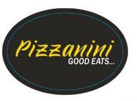 pizzanini logo pt 2.JPG