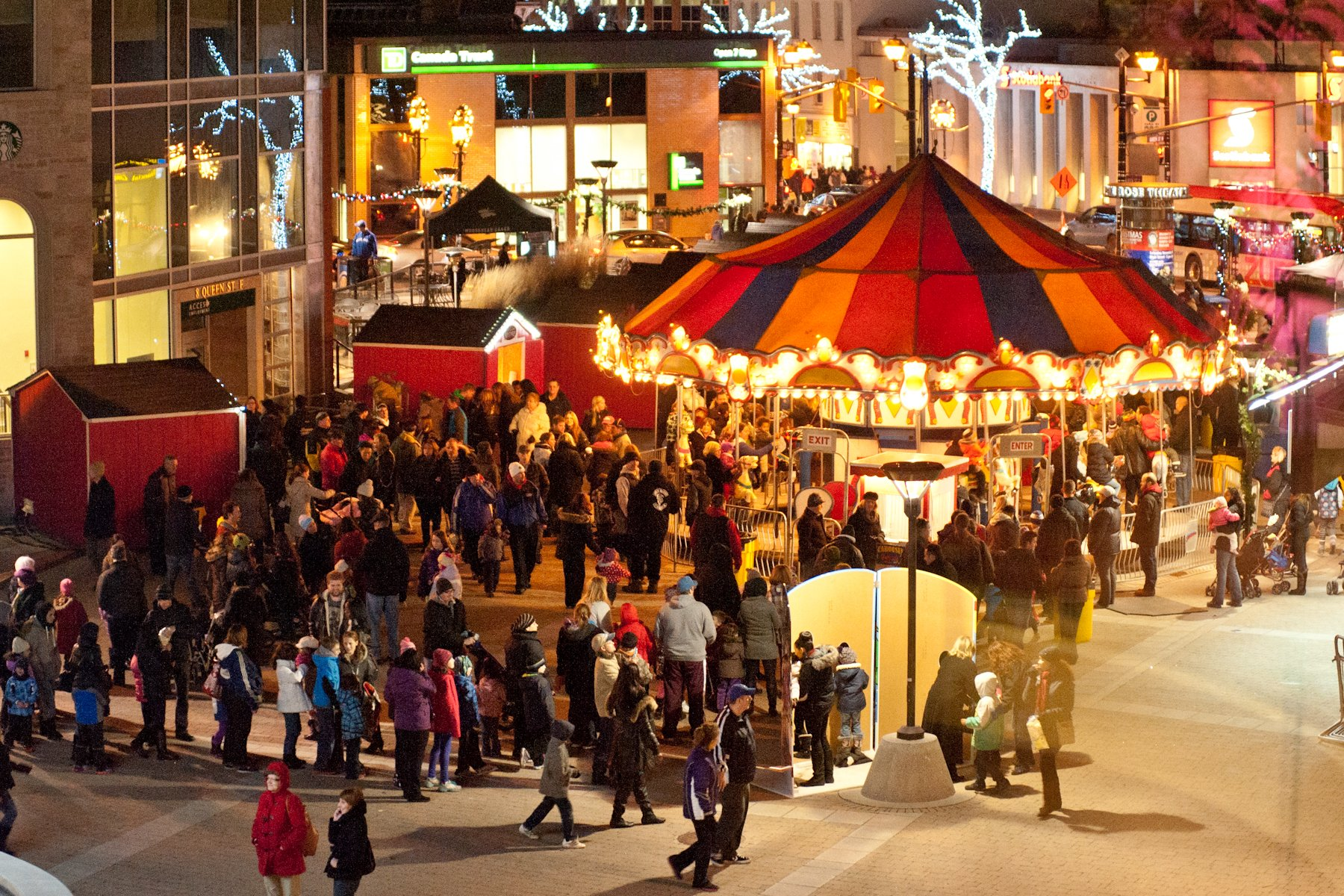 christmas-market-2013-109