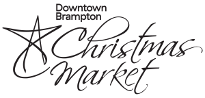 dtbram_christmasmarket_logo