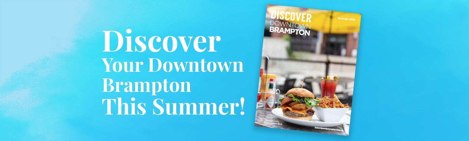 180134-Downtown-Brampton-BIA-Website-Updates_New-Summer-Issue