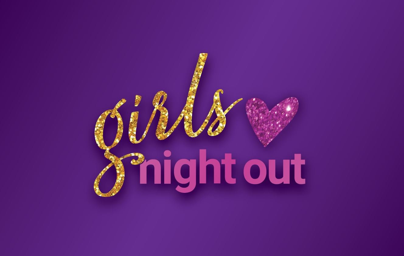 Girls Night Out  Downtown Brampton Bia-4503