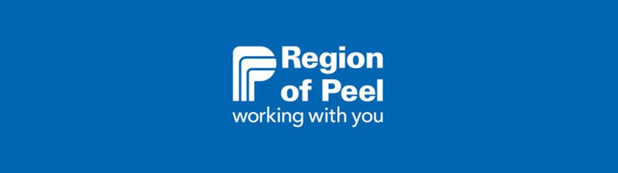 Region of Peel