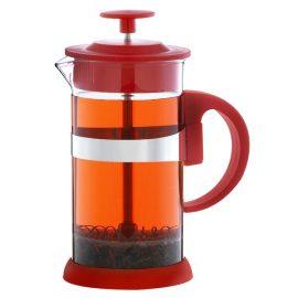 segovia coffee virtal