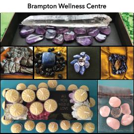 BramptonWellness_Centre_sidewalksale