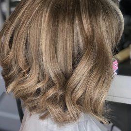 mako hair endless summer