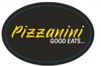 pizzanini logo pt 2