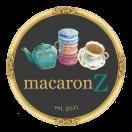 Macaronz-Logo-WEB