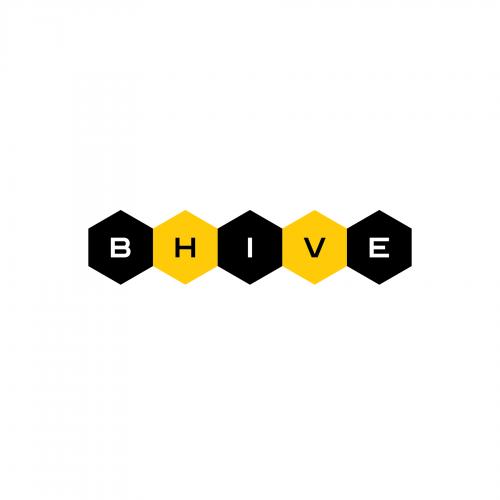 new bhive